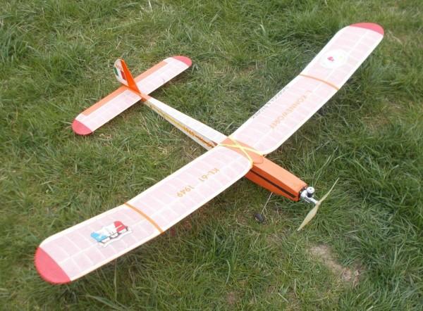 DSCN1367