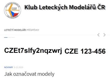 KLeM_CZE
