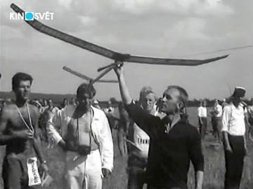 Sazená 1967