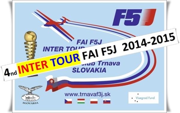 logo_F5J_2015_v1